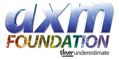 AXM Foundation